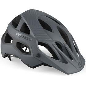 Rudy Project Protera Bike Helmet grey